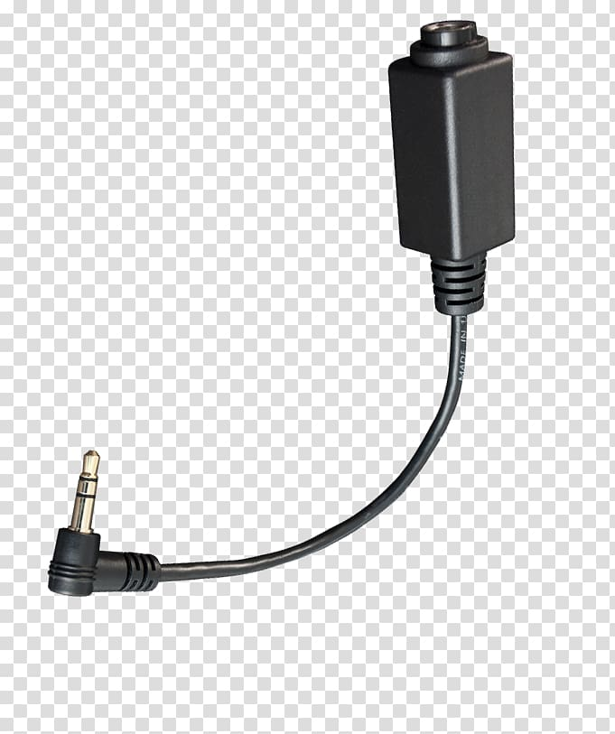 Electrical cable Adapter Headphones Electronic component.