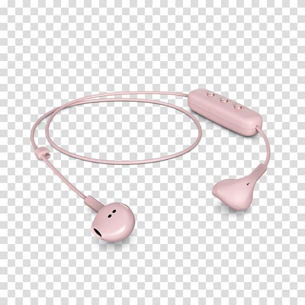 Happy Plugs Earbud Plus Microphone Headphones Happy Plugs In.