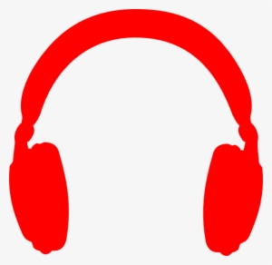 Headphones Icon PNG Images.