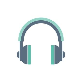 Headphones Vectors, Photos and PSD files.