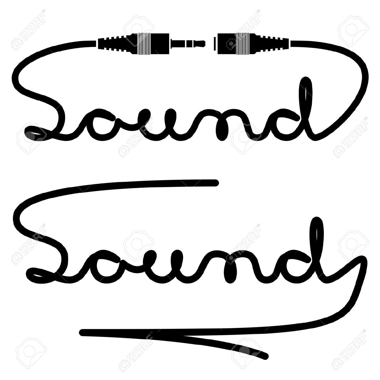 headphone plug clipart 20 free cliparts
