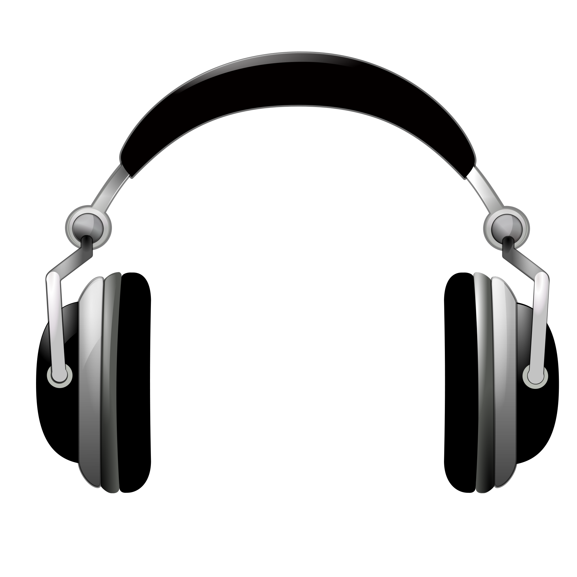 Headphones HD PNG Transparent Headphones HD.PNG Images..