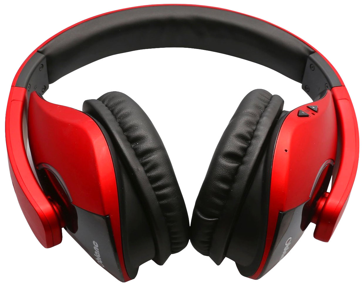 Headphone PNG Images Transparent Free Download.
