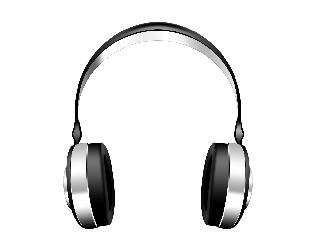 Headphones PNG Images Transparent Free Download.