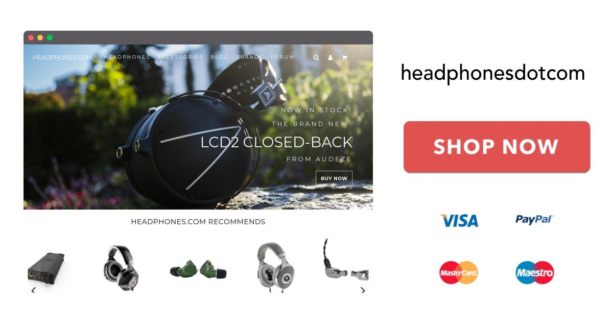 Headphones.com.