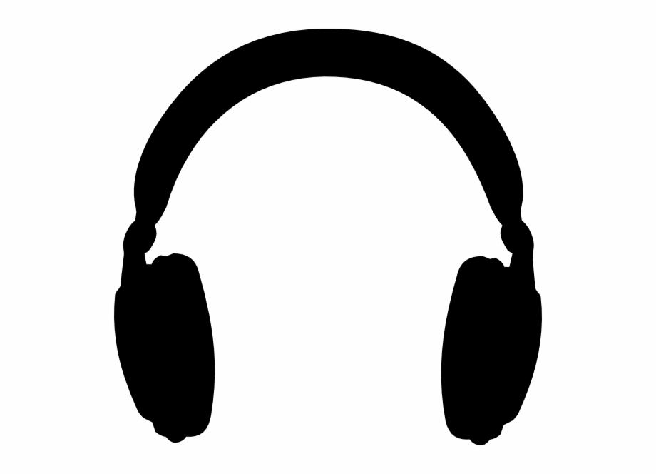 Stunning Inspiration Ideas Headphones Black And White.