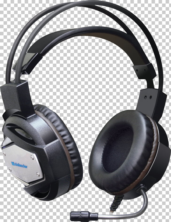 Microphone Crysis Warhead Headphones Headset Laptop.