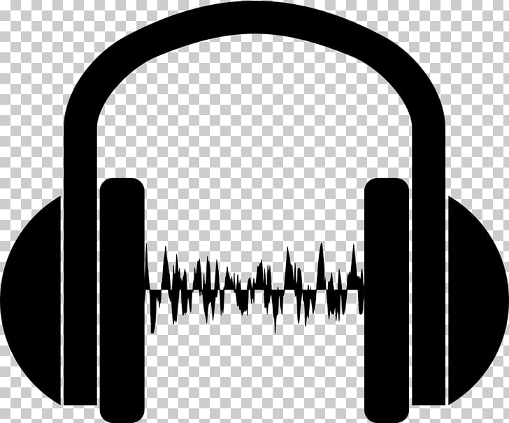 Headphones Disc jockey , headphones PNG clipart.