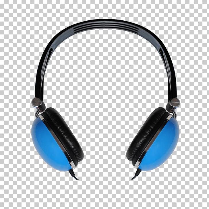 Headphones, Headphones PNG clipart.
