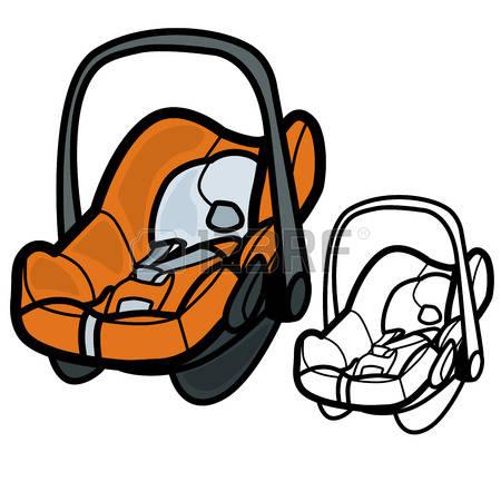 61 Headrest Stock Vector Illustration And Royalty Free Headrest.