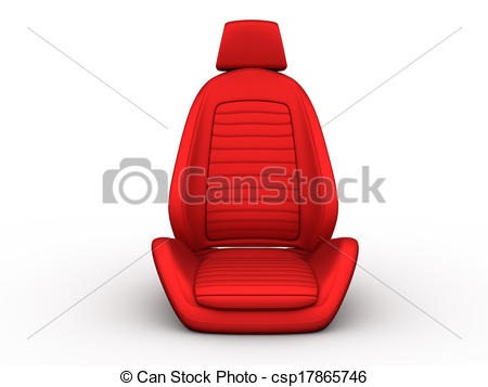 Headrest Illustrations and Stock Art. 85 Headrest illustration.