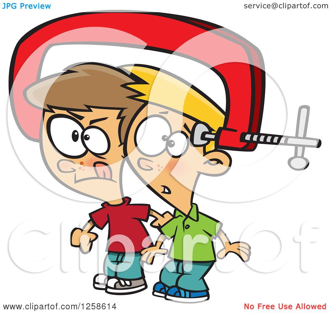 Heads together clipart 7 » Clipart Portal.