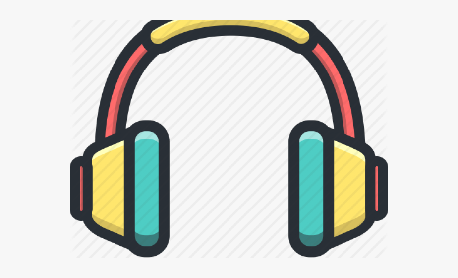 Headphone Clipart Call Center Headset #178496.