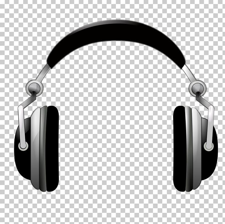 Microphone Headphones Headset PNG, Clipart, Audio, Audio Equipment.