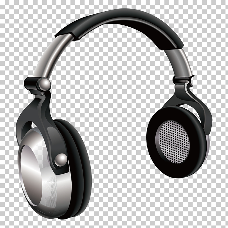 Headphones Drawing Png at PaintingValley.com.