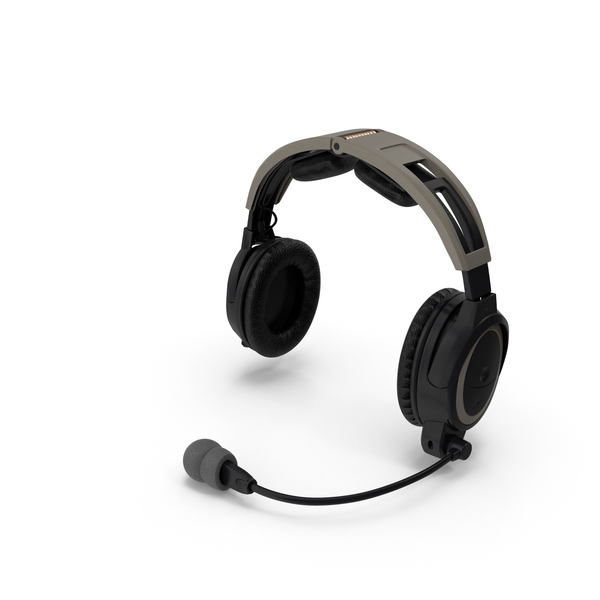 Headset Mic PNG Images & PSDs for Download.