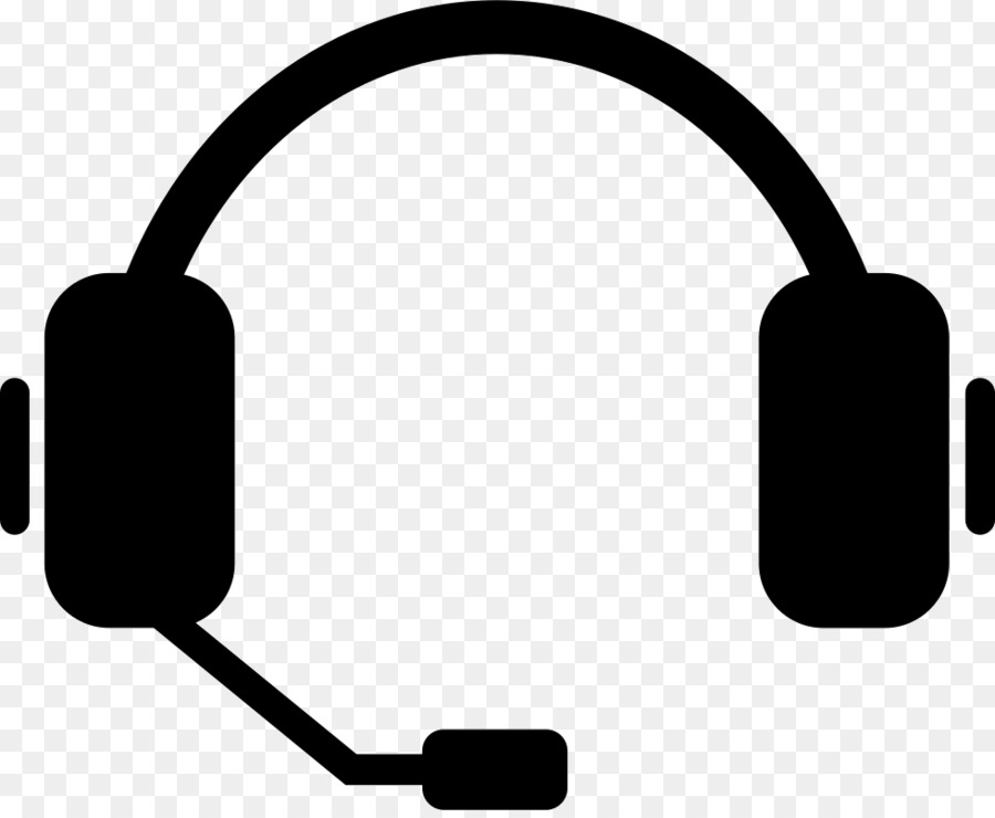 The best free Headset vector images. Download from 93 free.
