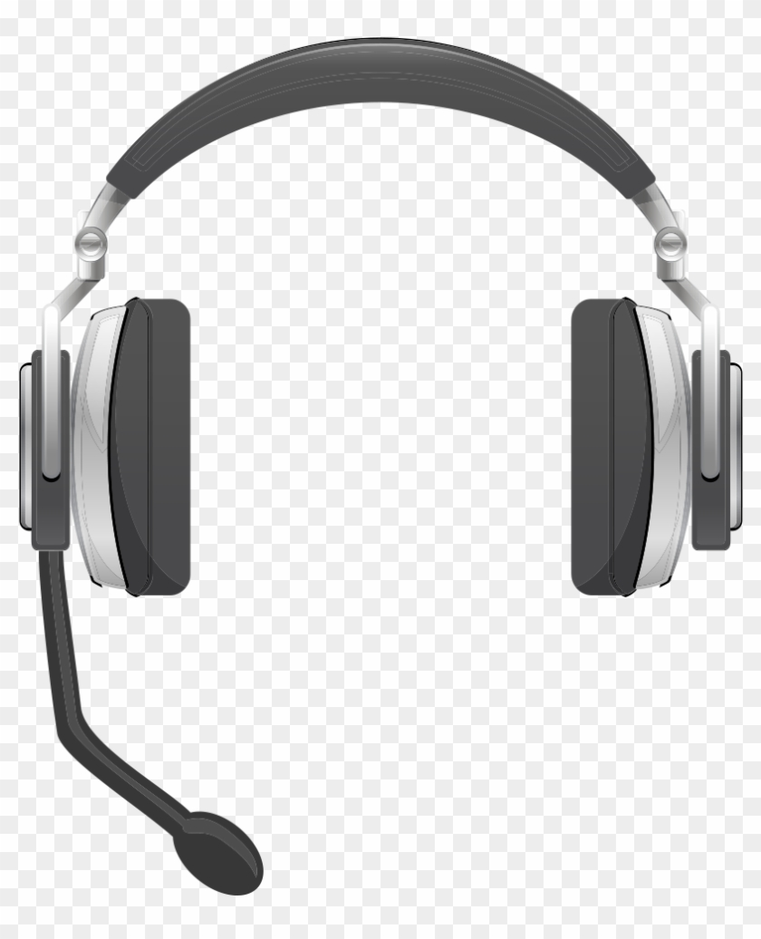 Headphones Vector Headphone Apple.
