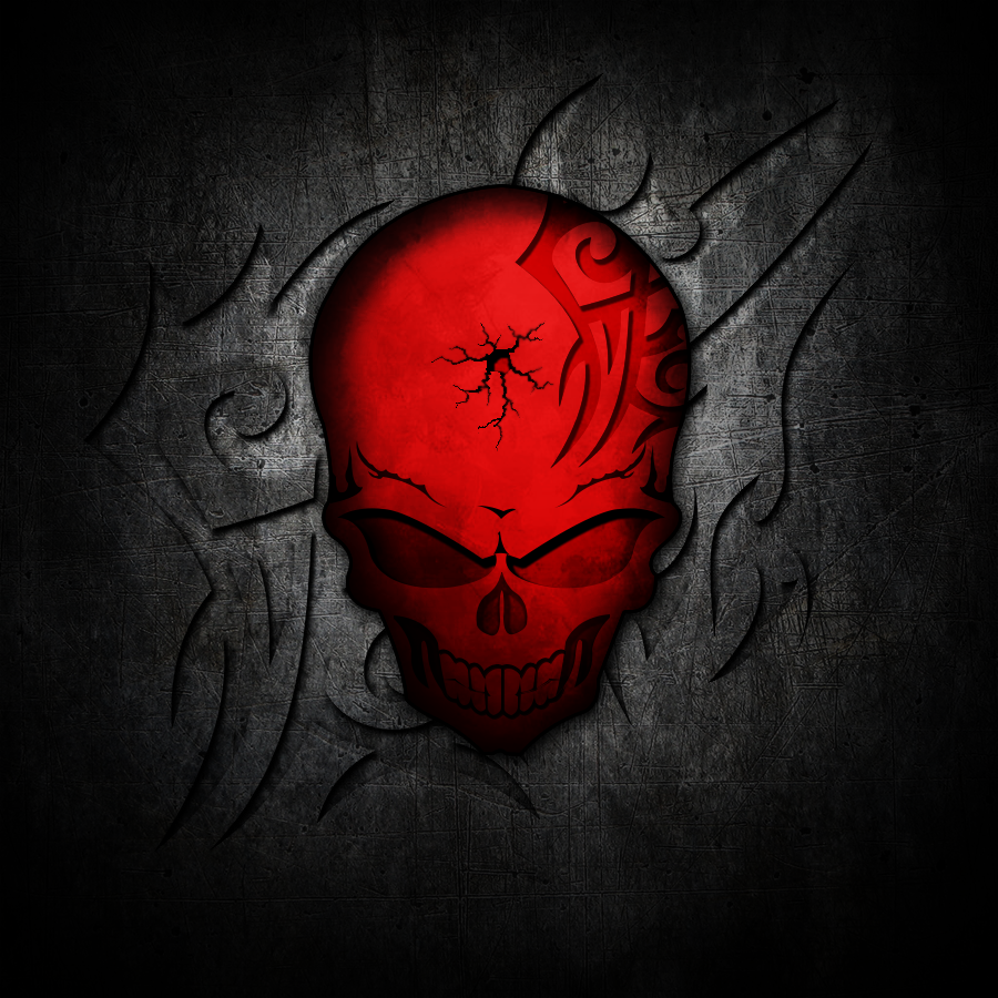 Comunitate Steam :: :: Headshot Logo Re.