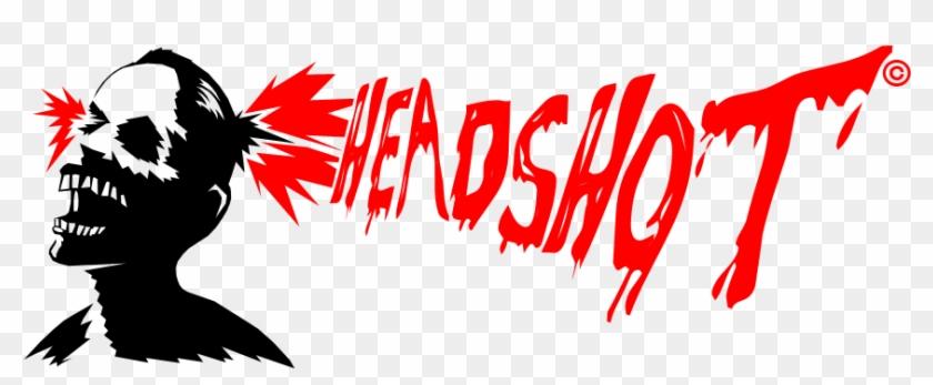 Headshot Png.