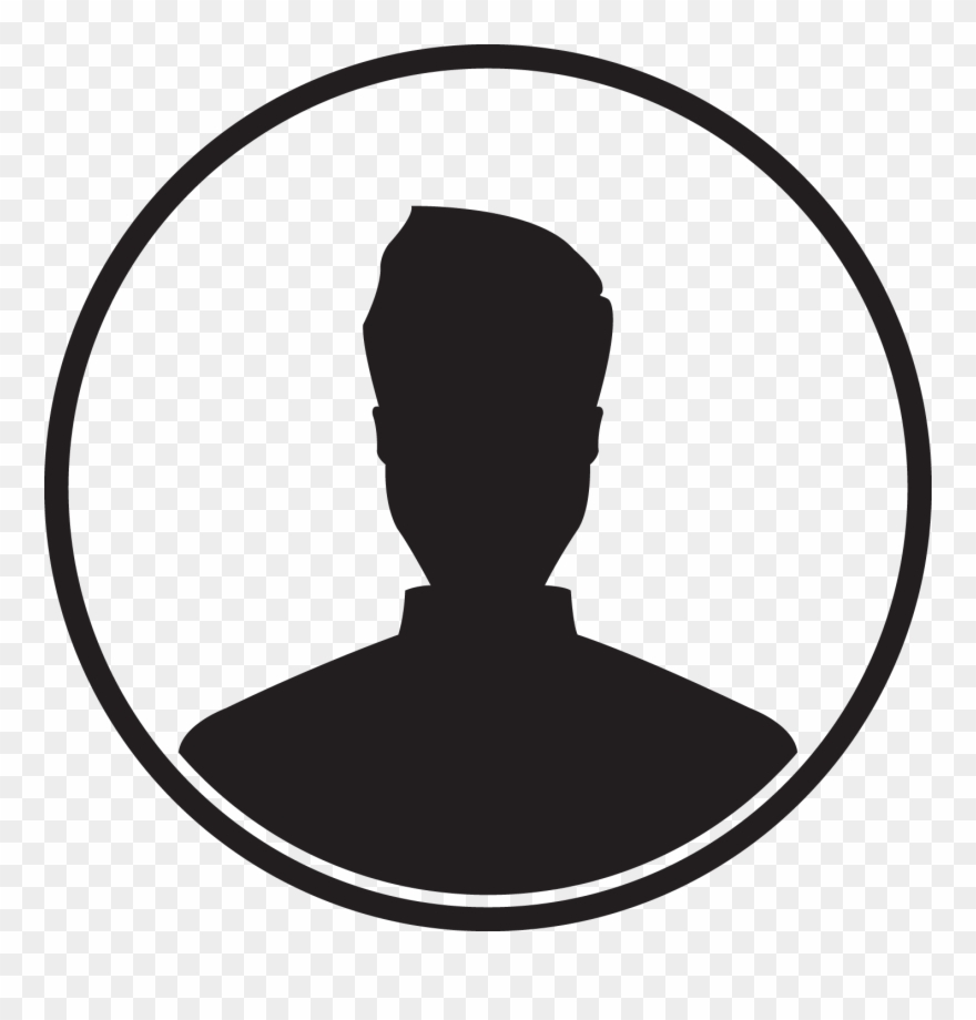Headshot Placeholder.