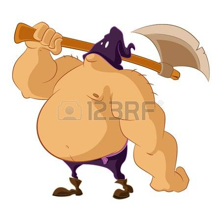 77 Headsman Stock Vector Illustration And Royalty Free Headsman.