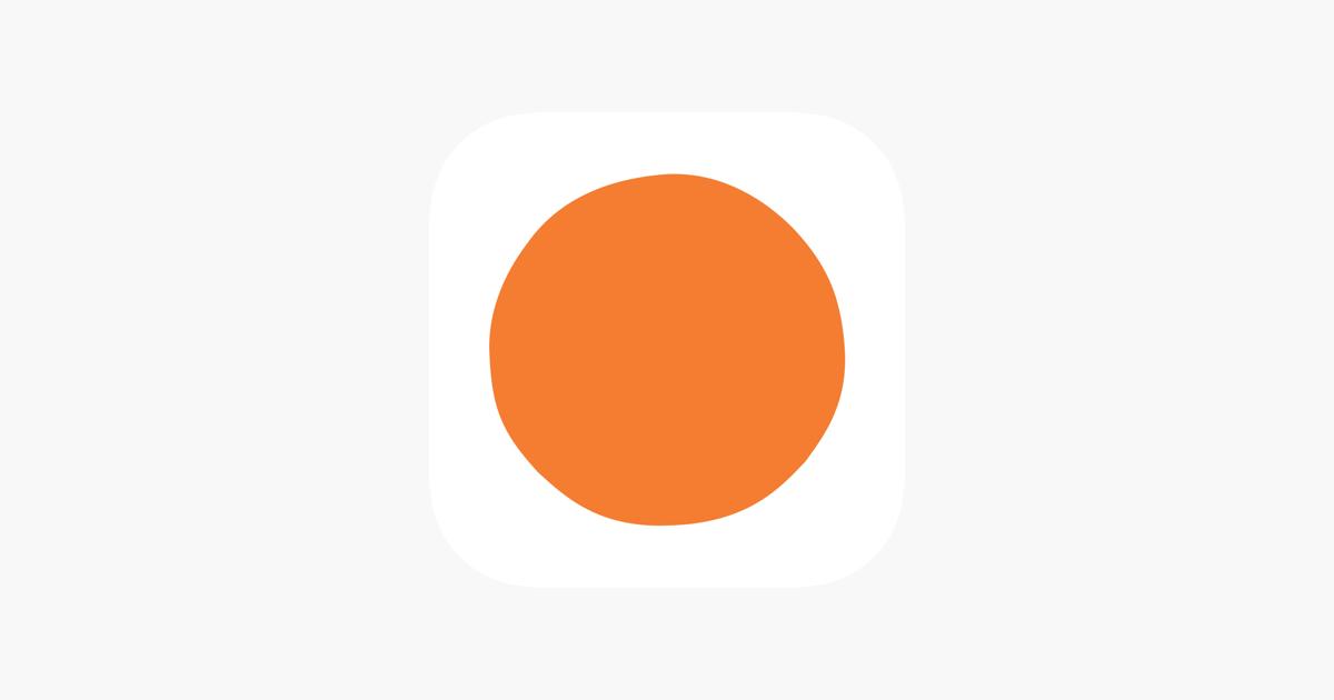 Headspace: Meditation & Sleep on the App Store.