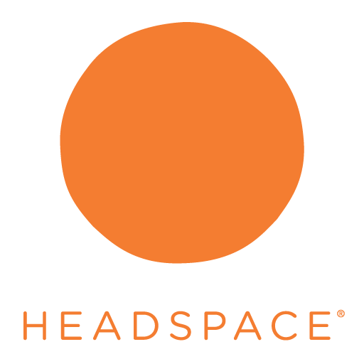 Headspace: Meditation & Mindfulness 3.17.0 + (AdFree) APK for Android.