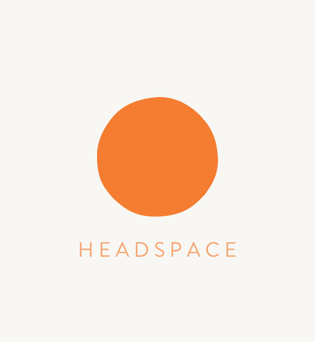 Headspace: The Meditation App That Will Change Your Life.