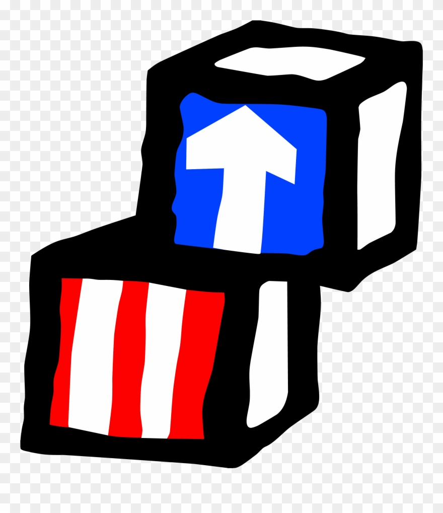 Head Start Logo.