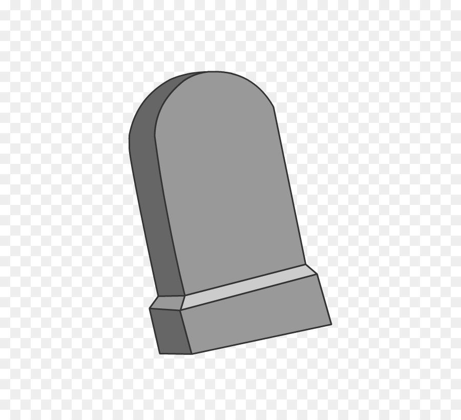 Headstone clipart Headstone Clip art clipart.