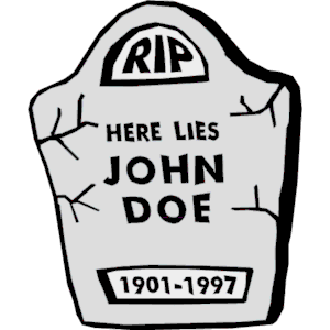 Headstone free tombstone clip art the graphics fairy image #37643.