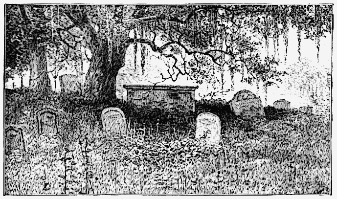 Headstone Clipart Free.