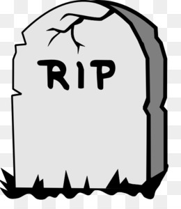 Headstone PNG.