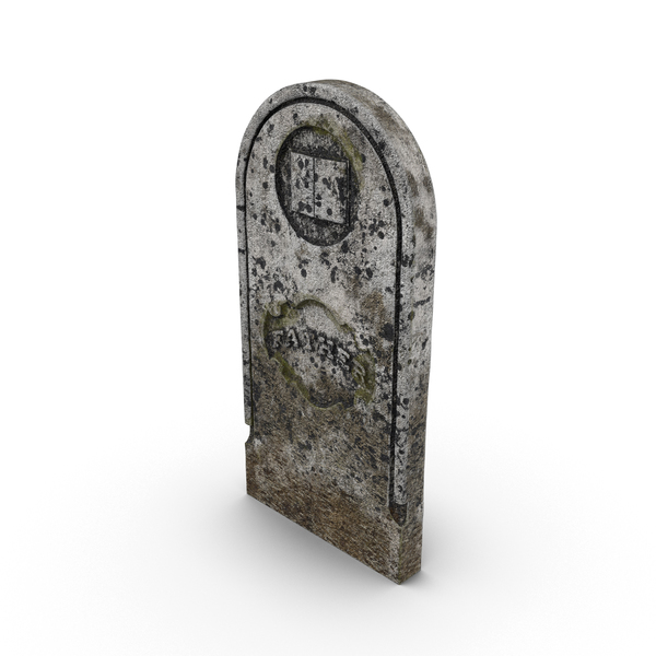Father Headstone PNG Images & PSDs for Download.