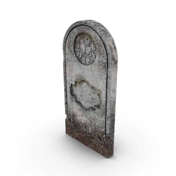 Headstones PNG Images & PSDs for Download.