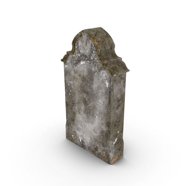 Headstone PNG Images & PSDs for Download.