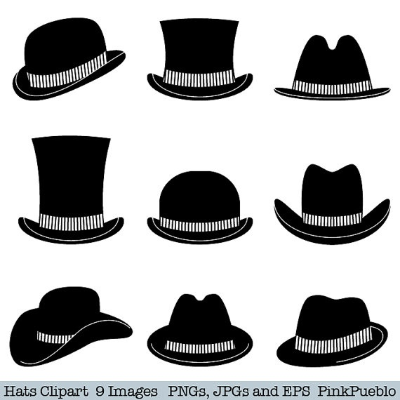 1000+ images about HAT on Pinterest.