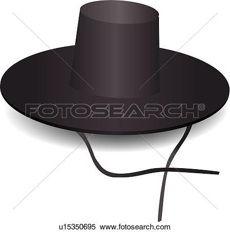 Clipart of royal, headgear, headwear, king, korea u24602453.