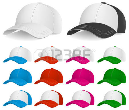 13,658 Headwear Stock Illustrations, Cliparts And Royalty Free.