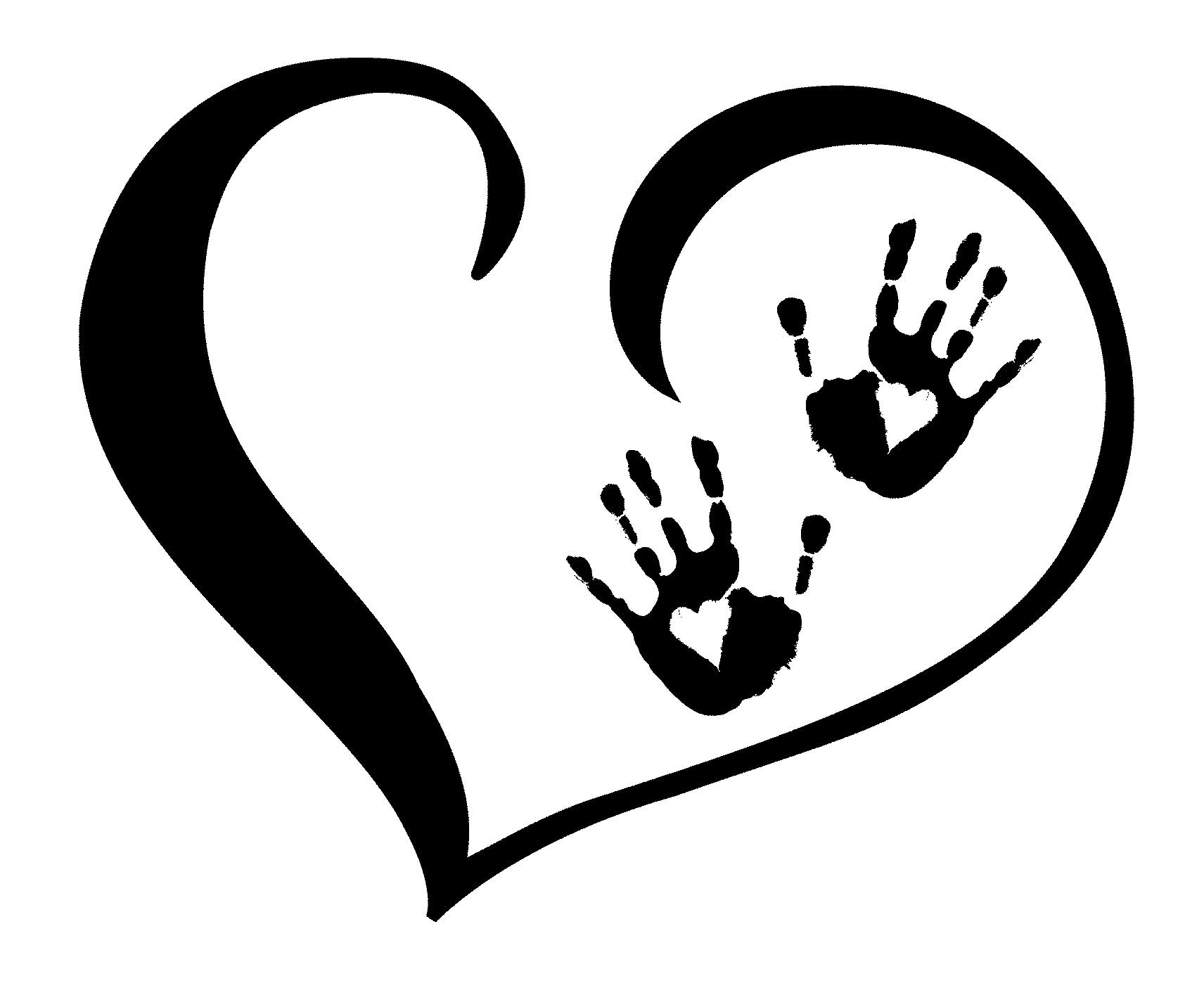 Free Healing Heart Cliparts, Download Free Clip Art, Free.