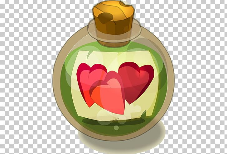 Comics Heart Fruit PNG, Clipart, Comics, Fruit, Heal, Heart.