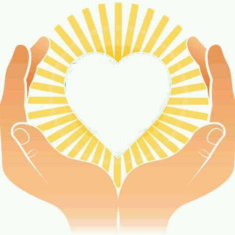 Country Healing Hands Massage.