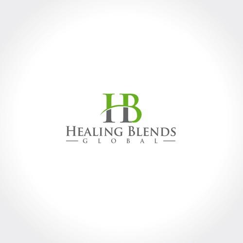 Healing logos: the best healing logo images.