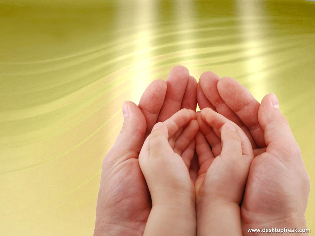 Prayers for Healing Clip Art.