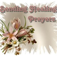 Healing Prayers Pictures, Images & Photos.
