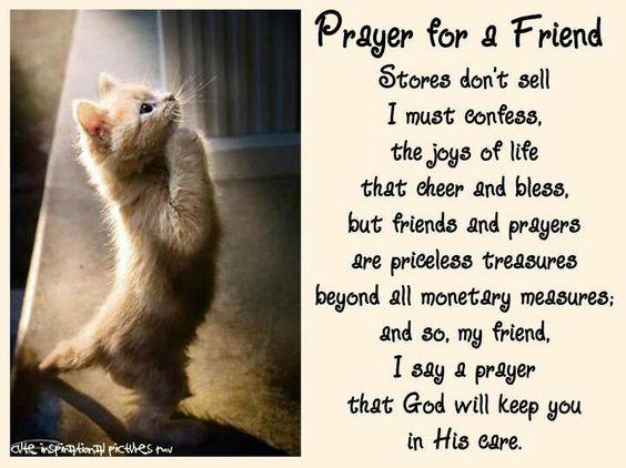 Similiar Healing Prayers For A Friend Clip Art Keywords.