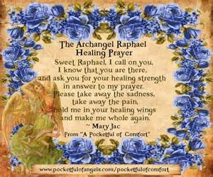 Similiar Clip Art Prayers For Strength And Comfort Keywords.