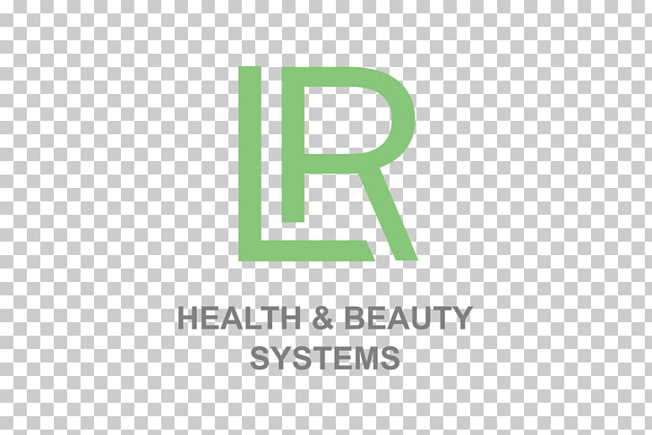 LR Health & Beauty Systems Cosmetics Health Care, health PNG.