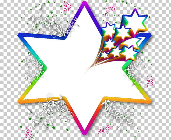 Star Color Paper White Health & Beauty PNG, Clipart, Amp.